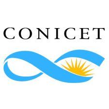 CONICET/Universitat de Girona: del 2 al 30 d'abril s'obre la convocatòria beques postdoctorals