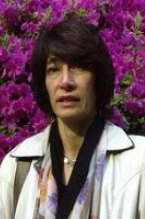 Seminari de María Cristina Redondo (Università degli studi di Genova)