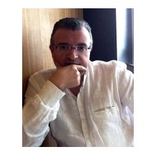 El Dr. Jordi Ferrer s'incorpora al