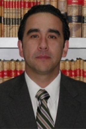 Seminario del Dr. Juan Vega Gómez