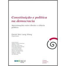 La Editorial Marcial Pons publica el octavo volumen de nuestra colección