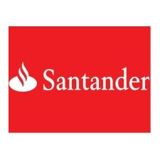 El Banco Santander, nuevo patrón de la Cátedra