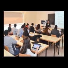 Máster en Derecho de Daños: abierta la preinscripción para el curso académico 2014-2015