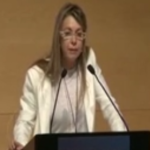 Taller 2: La seguridad jurídica en la formación 3. Modera D. Miguel Collado Nuño (CGPJ, España)