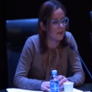 Mesa redonda 2. En: Un jurista pluridisciplinar: en torno al pensamiento de Michele Taruffo. (Girona, 24 de enero de 2015)