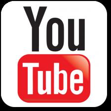 O nosso Canal Youtube tem cheado a final de novembro a 370.000 visualizações e 4500 inscritos!