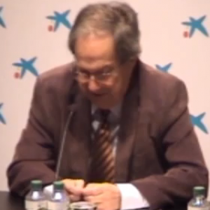 MAINER, José Carlos.