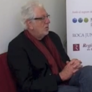Interview with Jules Coleman by Diego Papayannis (Girona, 18 December 2012)