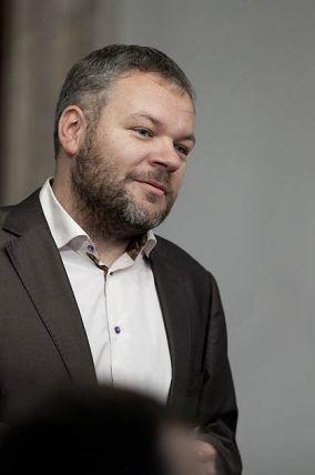 Seminari: Dr. Bartosz Brożek, Universitat Jagellònica, Polònia.