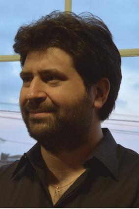 Seminari: Dr. Diego Papayannis, Universitat de Girona