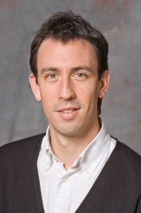 Seminari: Dr. Alejandro Chehtman, Universidad Torcuato di Tella, Argentina -  Universitat de Girona