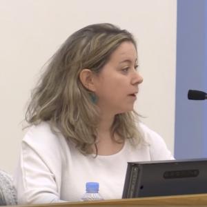 Lorena Ramírez, Universidad Pompeu Fabra;