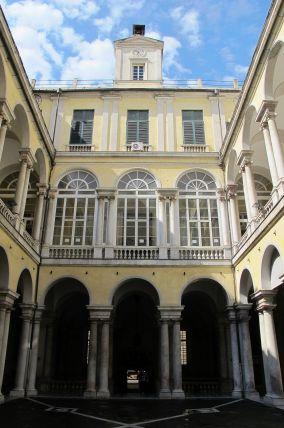 II Trobada sobre responsabilitat civil i argumentació jurídica dels grups d'Alacant-Gènova-Girona-Lleó-Oxford