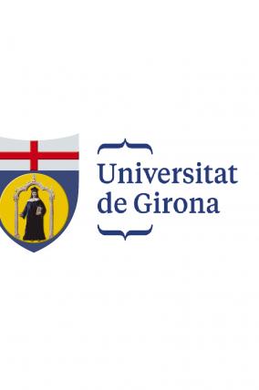 Trobada de doctorands de filosofia del dret de l'Universitat de Gènova i l'Universitat de Girona