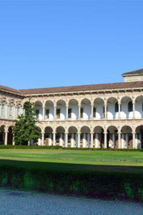 I Trobada de doctorands de filosofia del dret de la Universitat de Milà i la Universitat de Girona