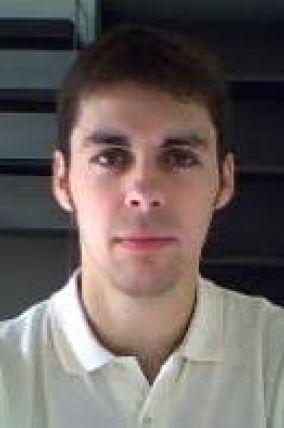 Saminari: Nicola Muffato (Universidad de Trieste)