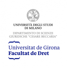 Università degli Studi di Milano - Universitat de Girona: hasta el 6 de mayo, becas para estudios doctorales