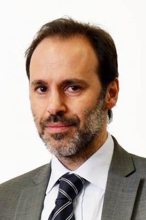 Seminari: Alberto Puppo, Instituto Tecnológico Autónomo de México (ITAM)