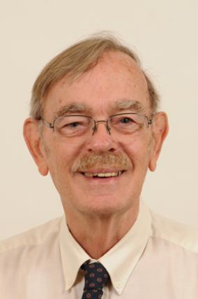 Seminari: Larry Laudan (University of Texas)