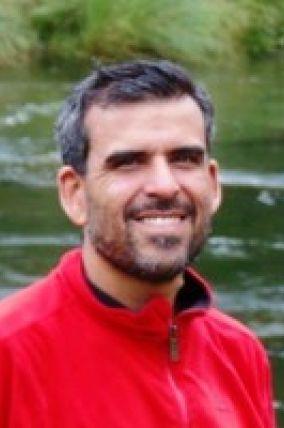Seminari: José Milton Peralta, Universidad Nacional de Córdoba, Argentina.