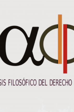 III Workshop de Filosofía del Derecho Privado