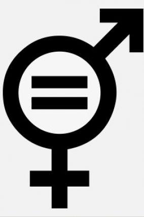 Workshop: Procés penal, prova i persectiva de gènere