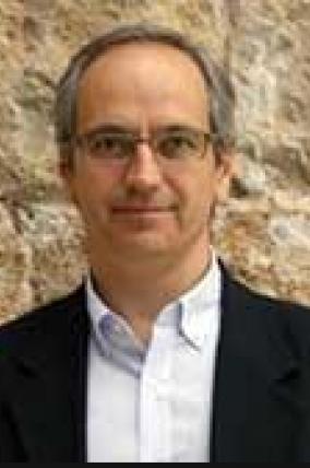 Seminari: Jordi Ribot Igualada (Universitat de Girona)