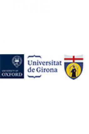 VII Meeting Oxford Genoa Giorona of Philosophy of Law
