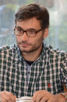 Seminari: Federico Arena  (CONICET - Universidad Blas Pascal, Argentina)