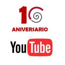 10º aniversário da Catedra de Cultura Jurídica