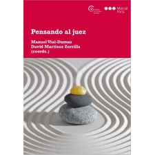 Already available the 13th book of the Chair of Legal Culture's collection: