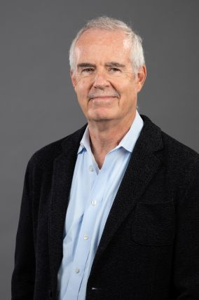 Seminari: Gregory Keating (University of Southern California)
