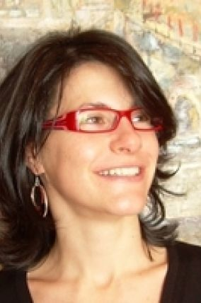 Seminari: Flavia Carbonell (Universidad de Chile)