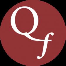 Disponível já o primero articulo da 2a edição de Quaestio facti