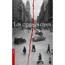 Gironella: una ciudad, un tiempo, una literatura