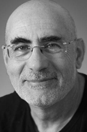 25 de novembre Dr. Andrei Marmor (Cornell University)