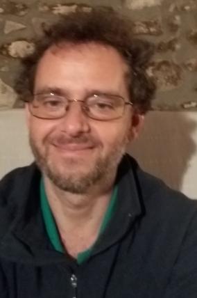 29 de novembre, Dr. Giorgio Maniaci (Università degli Studi di Palermo)